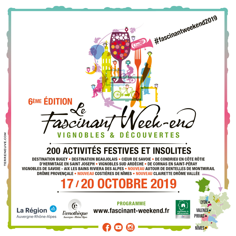 FASCINANTWE Annonce140x140 2019 web1000px