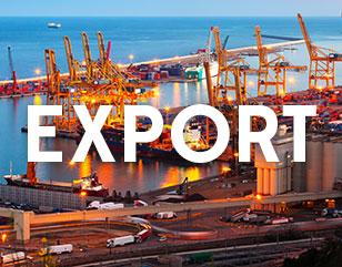 categpro-export1.jpg
