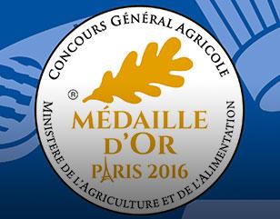 medaille-d-or-succes2016-AURA.jpg