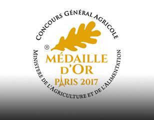 medaille-d-or-succes2017-AURA.jpg