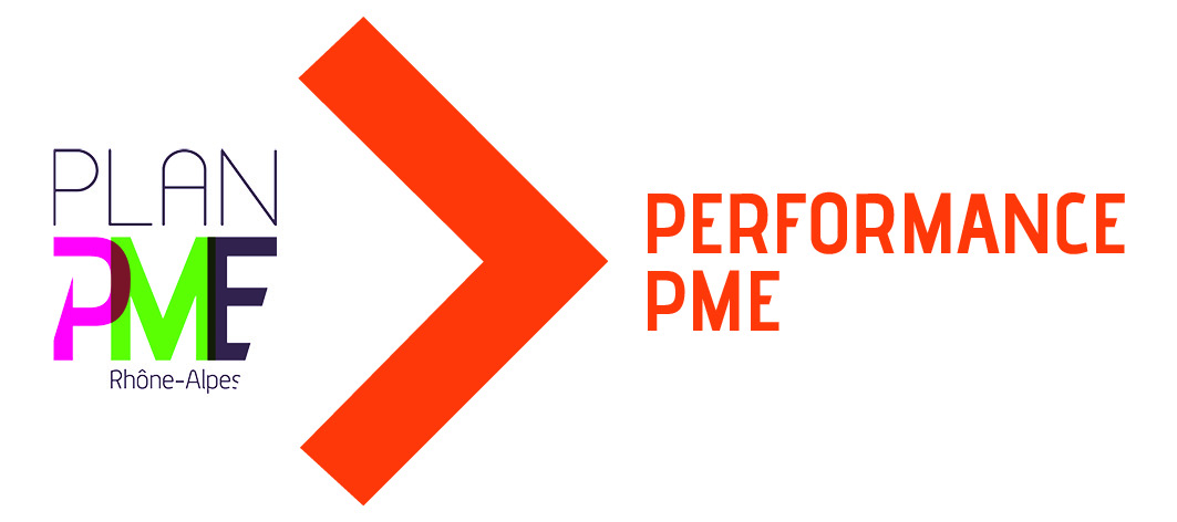 logo-performance-PME