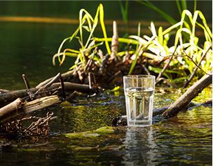 eaux.jpg