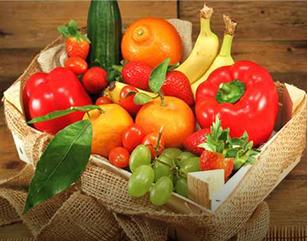 fruits_legumes.jpg