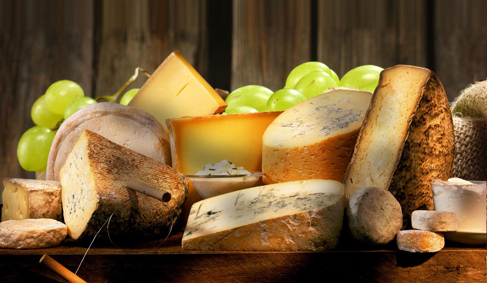 fromage-raisin2